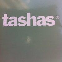 12/19/2011 tarihinde Mimi S.ziyaretçi tarafından Tashas'de çekilen fotoğraf