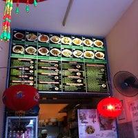 Photo taken at Dai An Asia by Koglinho on 7/7/2011