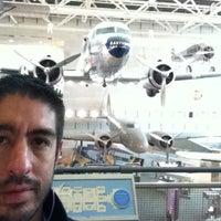 Photo taken at Smithsonian American Art Museum by Juan Manuel P. on 4/22/2012