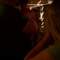 Photo taken at White Elephant Pub by Victoria N. on 4/21/2012