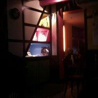 Photo taken at La Tapadera by Mar G. on 4/8/2012