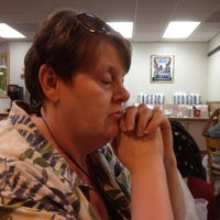 Photo taken at Wendy's by Vanessa on 8/26/2012