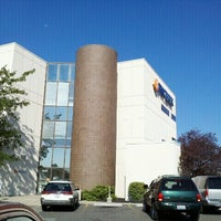 Photo taken at PNC Bank by Christina H. on 8/7/2012