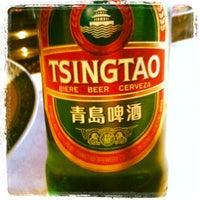 Photo taken at Tung Hing by Maria C. on 4/24/2012