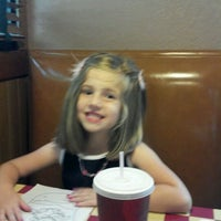Photo taken at Pizza Hut by Heather L. on 6/1/2012