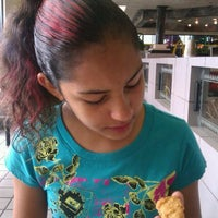 Photo taken at McDonald's by Angel M. on 4/21/2012