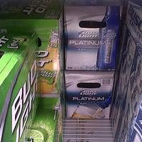 Photo taken at Walmart Supercenter by Adam Robert B. on 7/8/2012