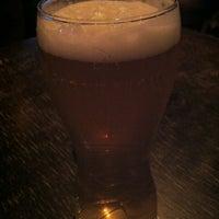 Photo taken at Ceilis Irish Pub and Restaurant by David G. on 3/23/2012