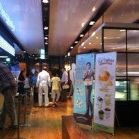 Photo taken at CJ Cheiljedang Center by Steve Jay 재민 on 5/12/2012