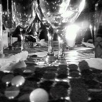 Photo taken at Dunas Clube by mari b. on 8/12/2012