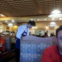 Photo taken at Bob Evans Restaurant by Karol K. on 6/30/2012
