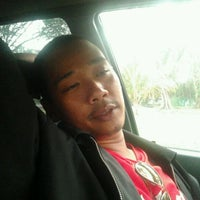 Photo taken at Sitoo by Abg B. on 10/3/2011