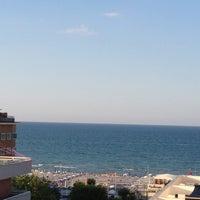 Foto scattata a Hotel Dory & Suite da Mauro D. il 7/7/2012