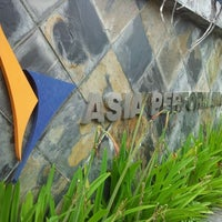 Photo taken at Asia Performance Management Sdn Bhd by Reza Z. on 8/23/2011