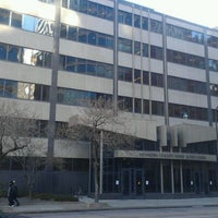 Photo taken at Hennepin County Family Justice Center by Will L. on 2/16/2012