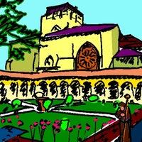 Photo taken at Eikos - Diseño y rotulación by Isabel L. on 9/1/2011