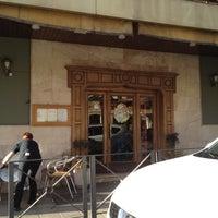 Foto tomada en Cafetería Equiza por Jorge C. el 12/31/2011