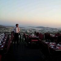 8/10/2012 tarihinde Cihan O.ziyaretçi tarafından Kafedaki'de çekilen fotoğraf