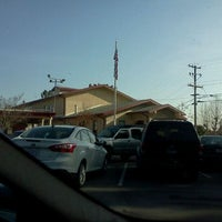 Photo taken at Kennedy Middle School by Andrea H. on 1/10/2012
