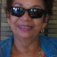 Photo taken at Starbucks by Jorge V. on 8/22/2011