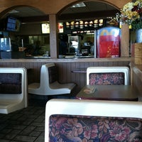 Photo taken at McDonald's by Parker on 9/1/2011
