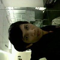 Photo taken at Subtitle Movie Rent by firmansyah f. on 10/30/2011