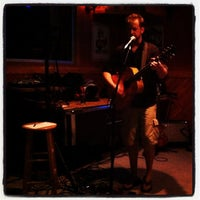Photo taken at Kimball's Pub by Valerie R. on 8/1/2012