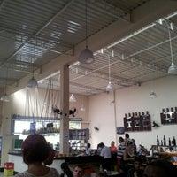 Foto tirada no(a) Restaurante Frangão por Carlos H. em 7/28/2012