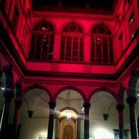 1/1/2012にLynn C.がPalazzo Strozziで撮った写真