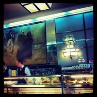 Photo taken at Café Nicola by Francisco H. on 3/3/2012