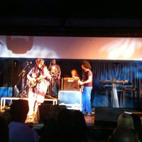 Photo taken at Clube Náutico by Ernane N. on 12/18/2011