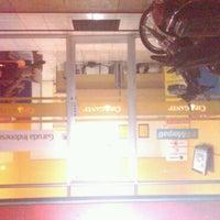Photo taken at Cipaganti Travel by alfredo d. on 5/2/2011