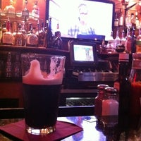 Photo taken at South tavern by Michael H. on 9/24/2011