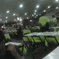 Photo taken at Golden Rio Grill by Carol A. on 1/21/2012