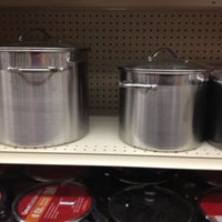Photo taken at Big Lots by ajdury *. on 6/9/2012