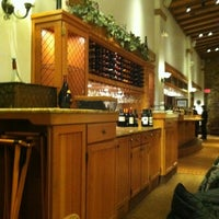 ... Photo Taken At Olive Garden By Rob B. On 3/2/2012 ...
