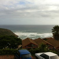 Photo taken at Dutton's Cove by Dario M. on 1/3/2012