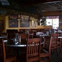 Photo taken at Chevys Fresh Mex by Paul B. on 11/18/2011