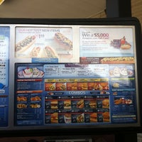 Photo taken at Sonic Drive-In by Josh K. on 4/30/2011