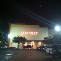 Photo taken at Target by Isela E. on 8/26/2011