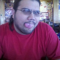 Photo taken at Applebee's by sasha n. on 12/21/2011