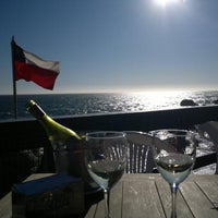 Photo taken at Restaurant San Marino by Guillermo F. on 8/25/2012