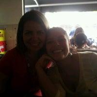 Photo taken at Altas Horas Bar by Regina C. on 4/1/2012