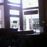 Photo taken at Black Olive by Jeff T. on 8/14/2011