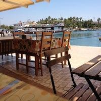 7/14/2012 tarihinde Beyin E.ziyaretçi tarafından Badem Cafe'de çekilen fotoğraf