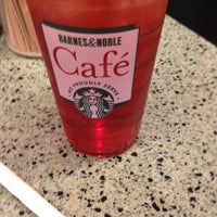 Photo taken at Barnes & Noble by David S. on 7/8/2012
