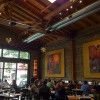 Photo taken at Reposado by Miguel J. on 4/12/2012