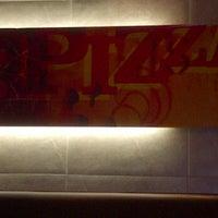 Photo taken at Pizza Hut by Alex N. on 3/9/2012