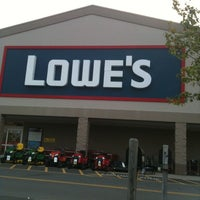 Lowe 39 S Home Improvement Charlotte Nc