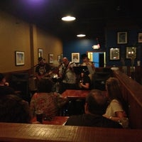 Photo taken at Cafe Reve by Deborah A. on 7/29/2012